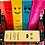 Thumbnail: Chocolate Gift Box: Moodi Edition