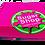 "Thumbnail: Chocolate Gift Box: ""Moodi"" Chocolate Bars"