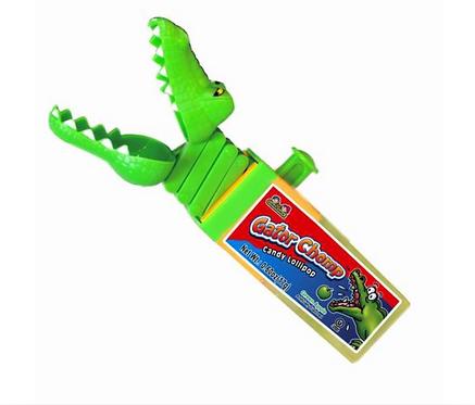 Gator Chomp