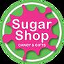 SugarShop.png