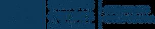 SGDF_logo_RVB_groupe.png