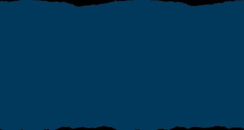 papier-bleu instit.png