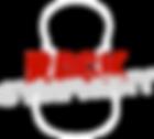 logo rock symphony