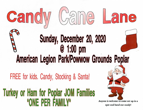 candy cane lane.png