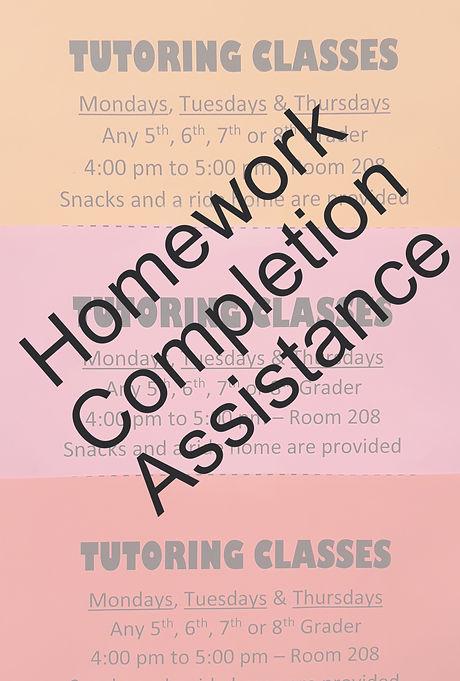 tutoring1_edited.jpg
