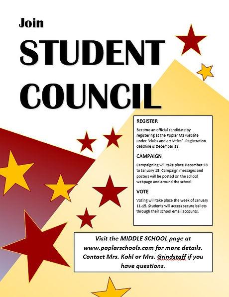 student council.jpg