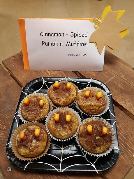 muffins FCS.jpg