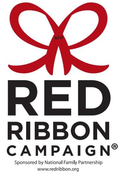 2021 rr logo.jpg