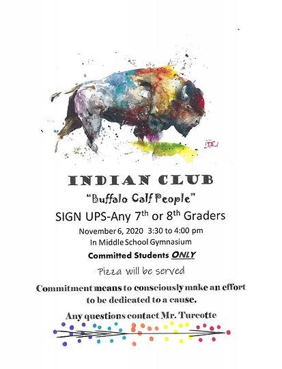 Indian Club 1.jpg