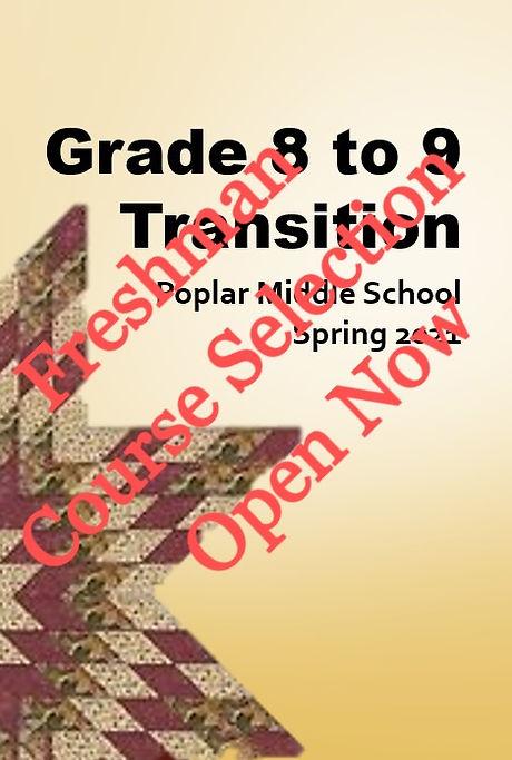 transition_edited.jpg