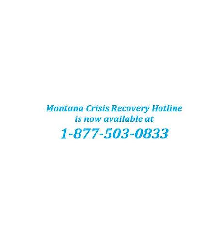 crisis hotline.jpg