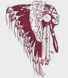 Indian Head Logo.JPG