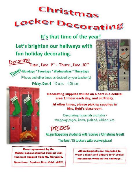 student Council locker decor flyer.jpg