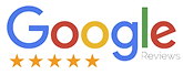 google-review-sae.png