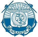grandisland_logoblue (002).jpg