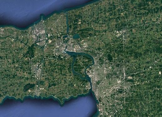 WNYLC Area Map.jpg