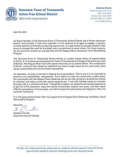 NRG Letter of Support Ken-Ton.jpg