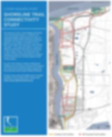 Shoreline Trail Connectivity Study Map.j
