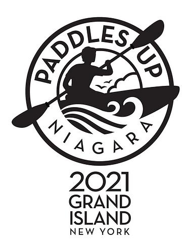 Paddles Up 2021 logo.png