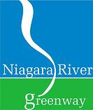NRG logo3 (002).jpg