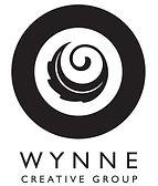 Wynne Creative Logo blk.jpg