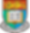 logo_hku-2x.png