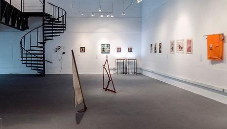 Jornada Galeria 2017.jpg