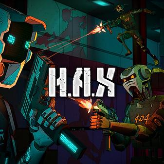 HAX_Oculus_Square_01.png