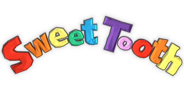 SweetTooth_Title_LOGO.png