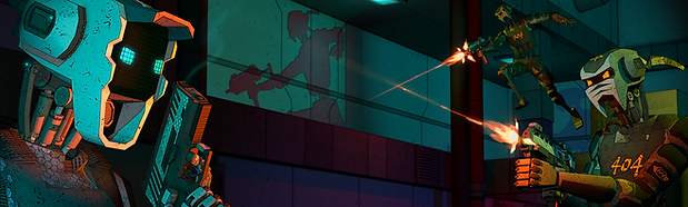 HAX_Wix_StripBanner_00.png