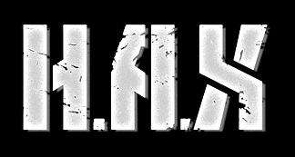 HAX_Logo_00.png