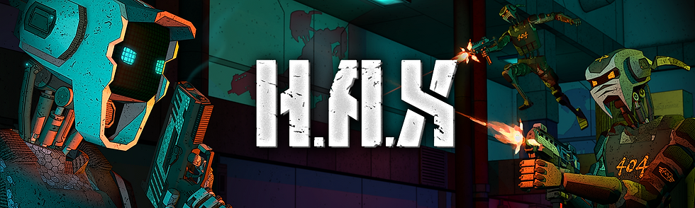 HAX_Wix_StripBanner_01.png