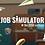 Thumbnail: JOB SIMULATOR