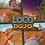 Thumbnail: LOCO DOJO
