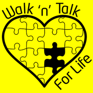 Find your closest walk and talk group here