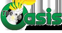 oasis.logo.png