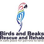 birdsandbeakslogo.png