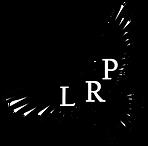 lrp-parrot-logo-1.png