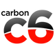 CC6 Logo_edited.png
