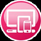webdevelopment_edited.png