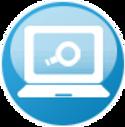 onlineoptimization.png