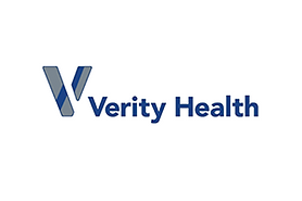 verity_logo_thumbnail2-300x200.png