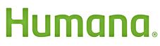Humana-Logo.png