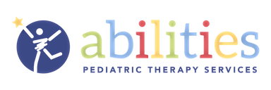 Abilities Horizontal Logo.png