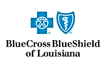 blue-cross-blue-shield2.png