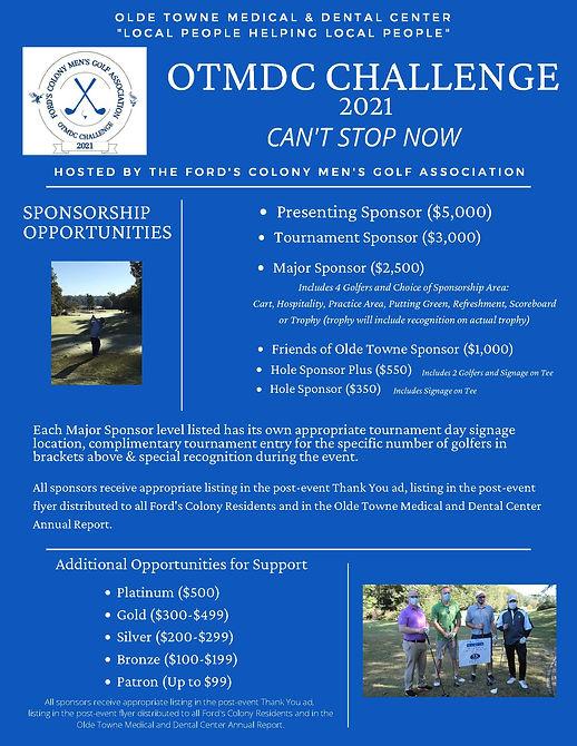 Sponsorships 2021 (2).jpg