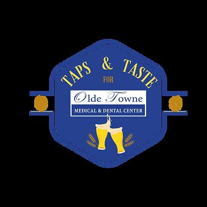 Taps & Tastes logo Transparent.png