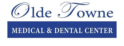 OTMDC logo.jpg