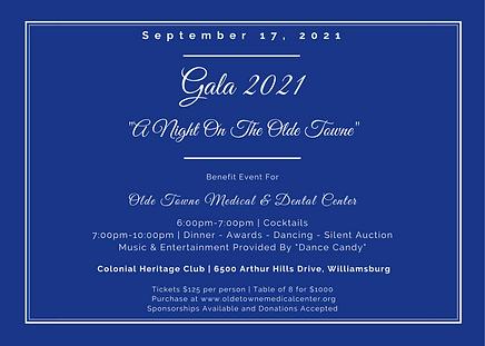 _Gala invite 7x5.png