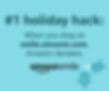 HolidayAmazon.png